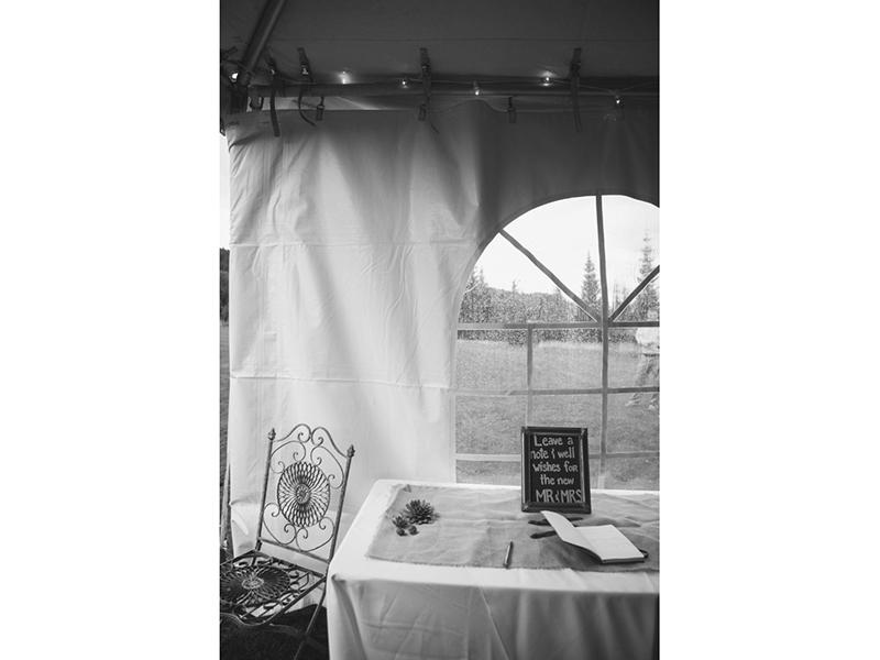 ©BrieMullin2013_Portland_Wedding_Photography_053.jpg
