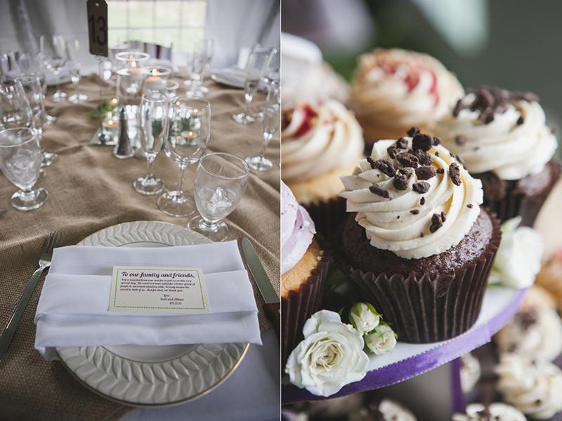 ©BrieMullin2013_Portland_Wedding_Photography_055.jpg