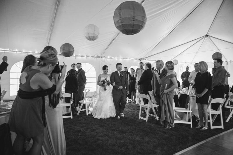 ©BrieMullin2013_Portland_Wedding_Photography_061.jpg