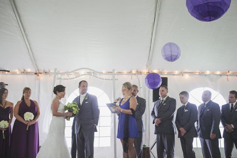 ©BrieMullin2013_Portland_Wedding_Photography_064.jpg