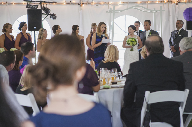 ©BrieMullin2013_Portland_Wedding_Photography_066.jpg