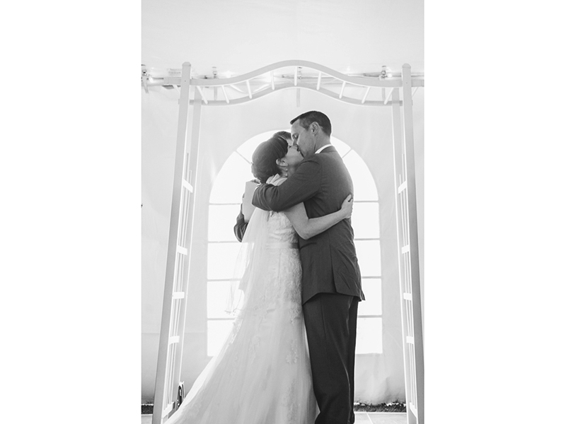 ©BrieMullin2013_Portland_Wedding_Photography_068.jpg