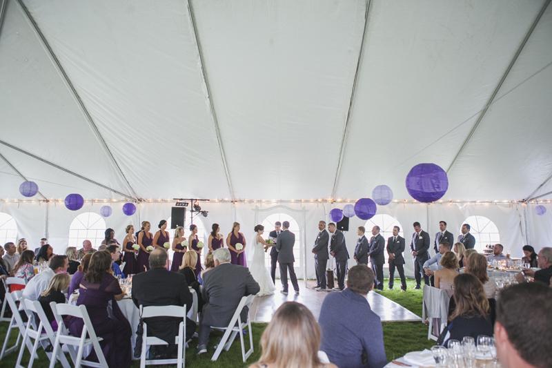 ©BrieMullin2013_Portland_Wedding_Photography_067.jpg