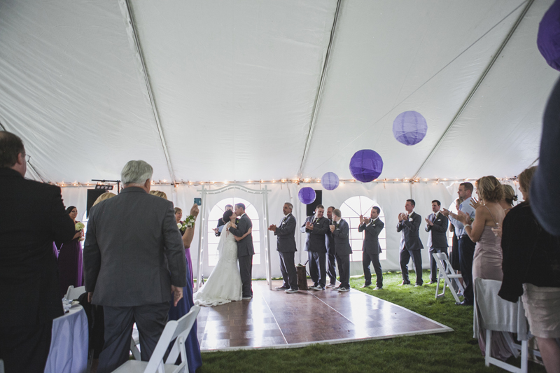 ©BrieMullin2013_Portland_Wedding_Photography_069.jpg