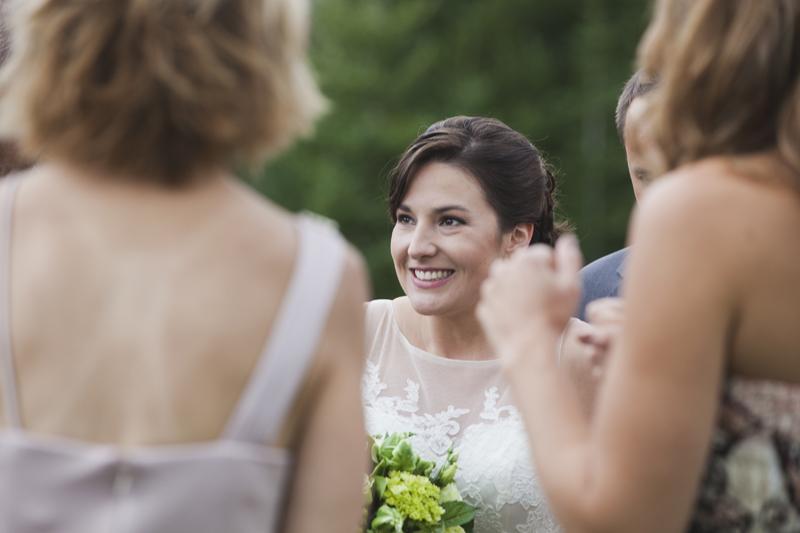 ©BrieMullin2013_Portland_Wedding_Photography_072.jpg