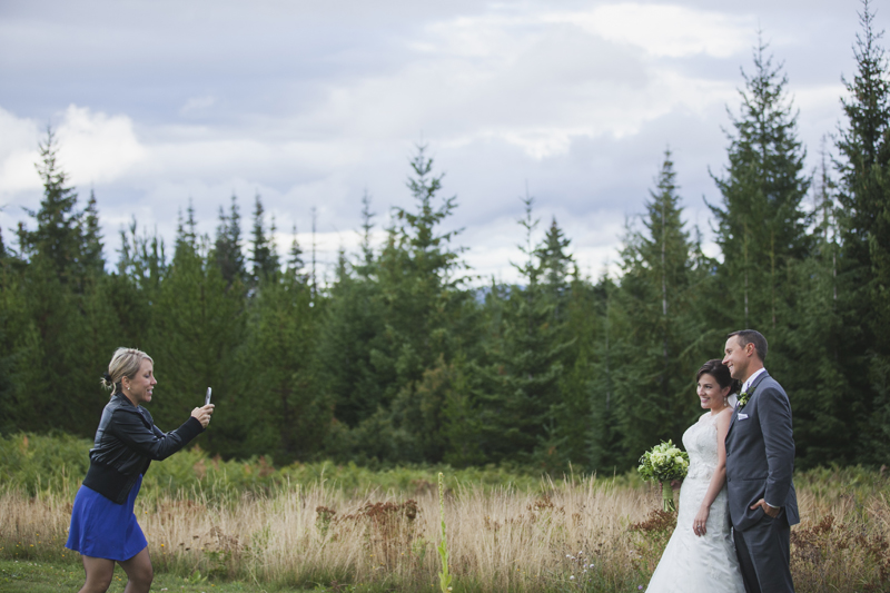 ©BrieMullin2013_Portland_Wedding_Photography_073.jpg