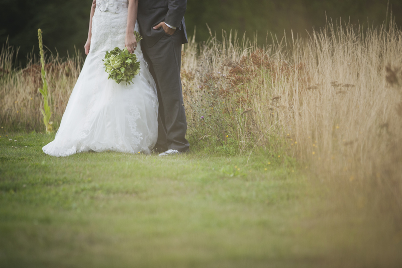 ©BrieMullin2013_Portland_Wedding_Photography_076.jpg