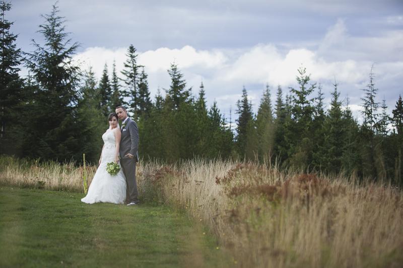 ©BrieMullin2013_Portland_Wedding_Photography_075.jpg