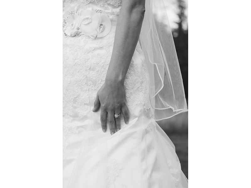 ©BrieMullin2013_Portland_Wedding_Photography_077.jpg