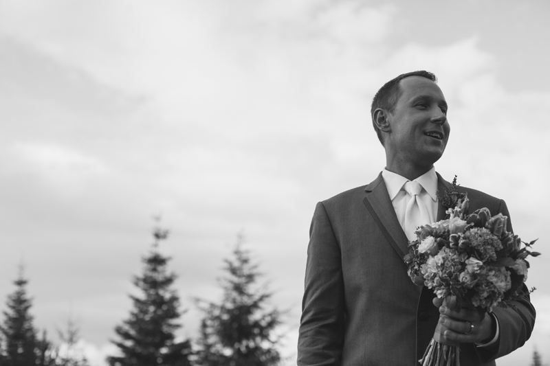 ©BrieMullin2013_Portland_Wedding_Photography_079.jpg