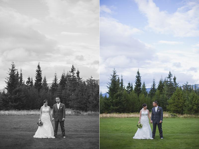 ©BrieMullin2013_Portland_Wedding_Photography_080.jpg