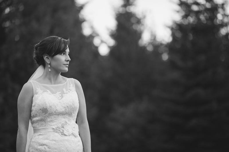 ©BrieMullin2013_Portland_Wedding_Photography_085.jpg