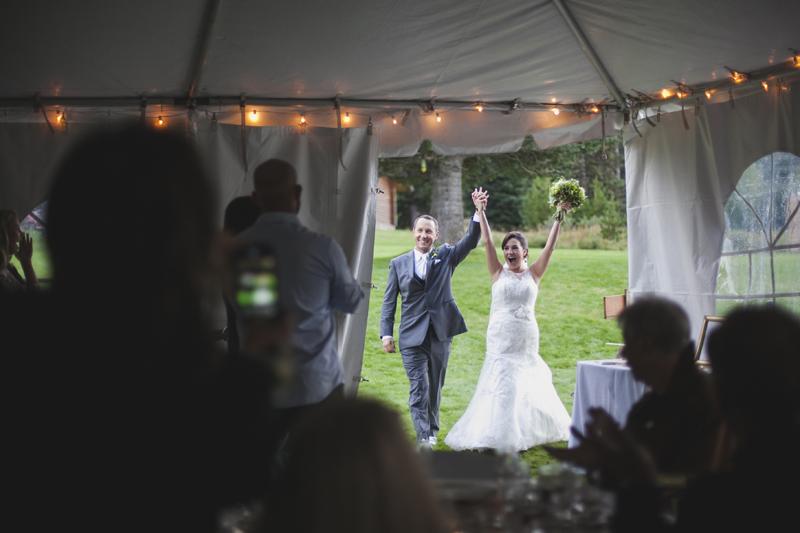 ©BrieMullin2013_Portland_Wedding_Photography_089.jpg