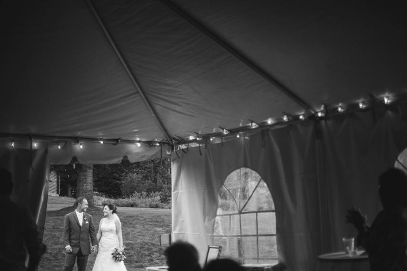©BrieMullin2013_Portland_Wedding_Photography_088.jpg