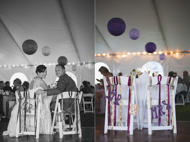 ©BrieMullin2013_Portland_Wedding_Photography_093.jpg