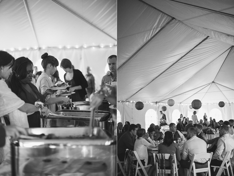 ©BrieMullin2013_Portland_Wedding_Photography_094.jpg