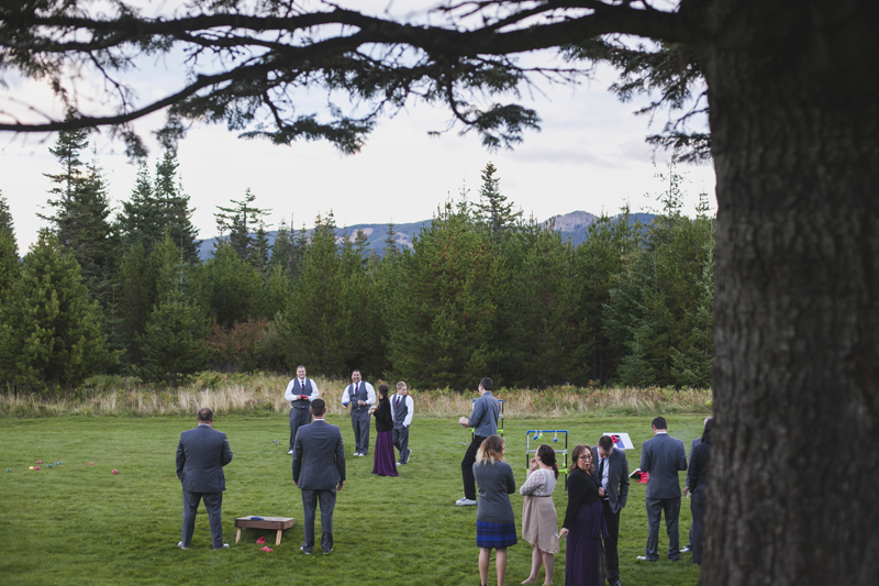 ©BrieMullin2013_Portland_Wedding_Photography_101.jpg