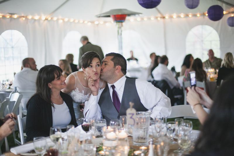 ©BrieMullin2013_Portland_Wedding_Photography_104.jpg