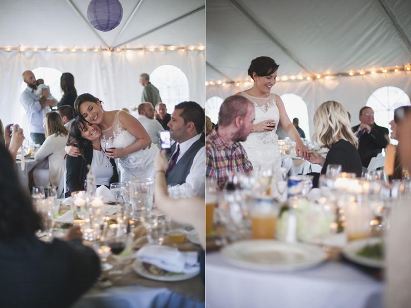 ©BrieMullin2013_Portland_Wedding_Photography_105.jpg