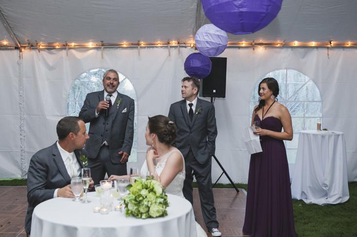 ©BrieMullin2013_Portland_Wedding_Photography_107.jpg
