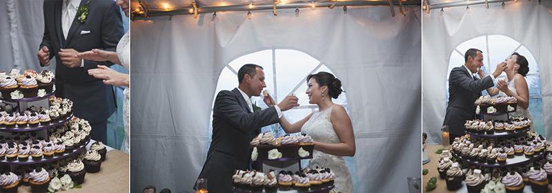 ©BrieMullin2013_Portland_Wedding_Photography_111.jpg