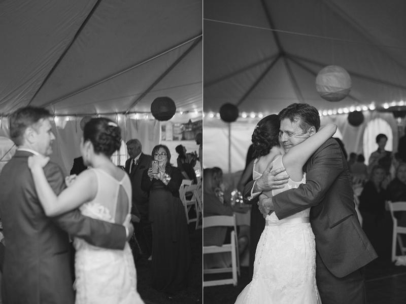 ©BrieMullin2013_Portland_Wedding_Photography_115.jpg