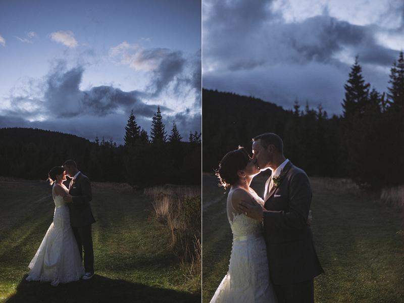 ©BrieMullin2013_Portland_Wedding_Photography_118.jpg