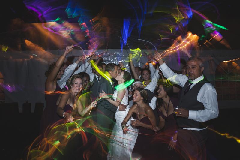 ©BrieMullin2013_Portland_Wedding_Photography_129.jpg