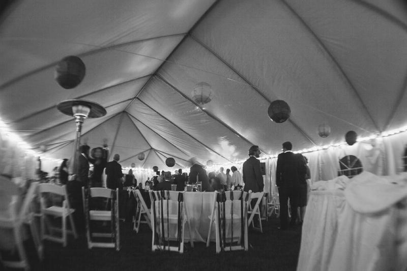 ©BrieMullin2013_Portland_Wedding_Photography_131.jpg