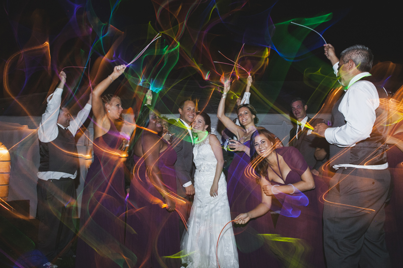 ©BrieMullin2013_Portland_Wedding_Photography_130.jpg