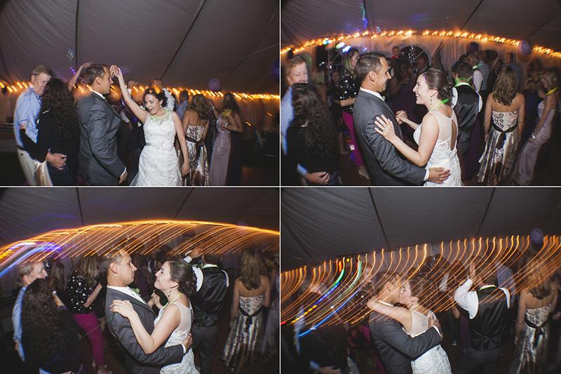 ©BrieMullin2013_Portland_Wedding_Photography_134.jpg