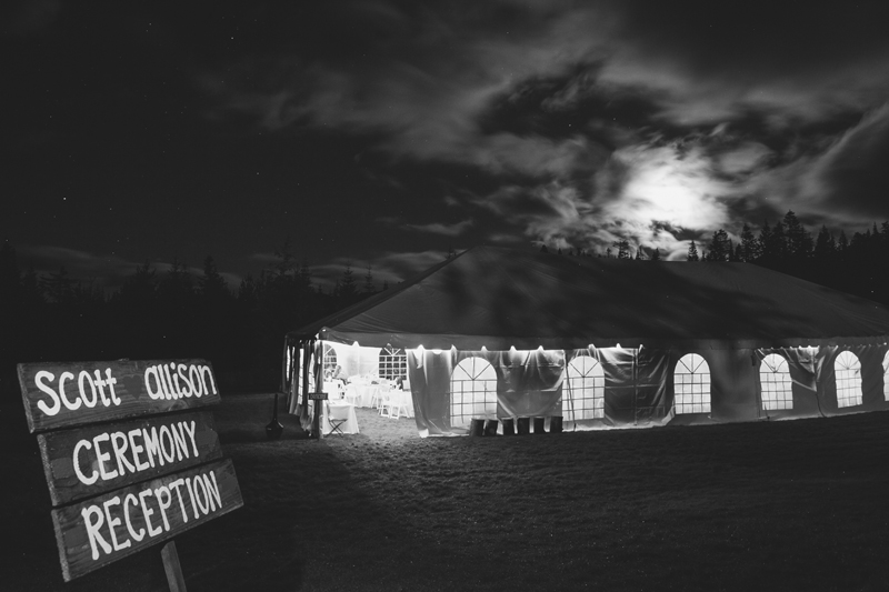©BrieMullin2013_Portland_Wedding_Photography_136.jpg