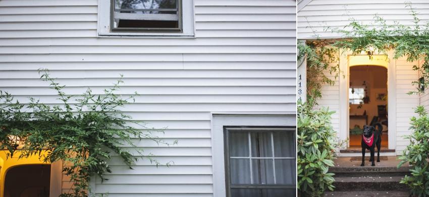 BrieMullin_PortlandPhotographer_0038.jpg