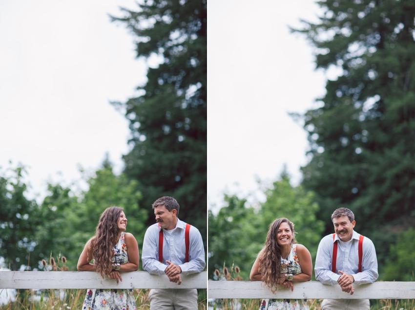 BrieMullin_PortlandPhotographer_0048.jpg