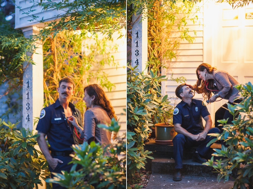 BrieMullin_PortlandPhotographer_0076.jpg