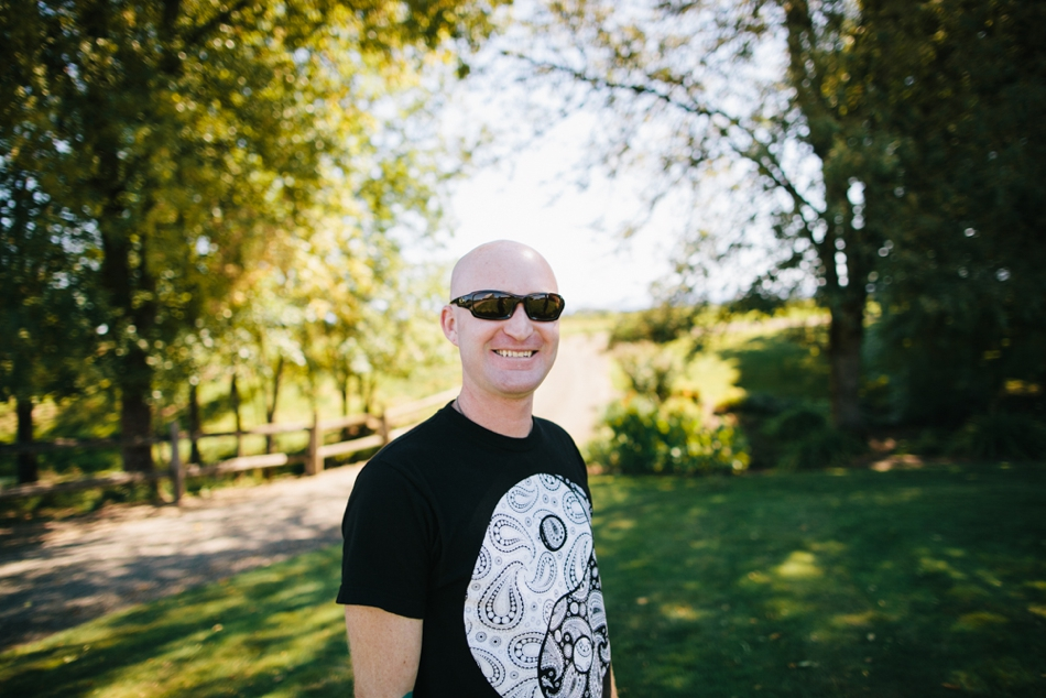 BrieMullin_PortlandPhotographer_0727.jpg