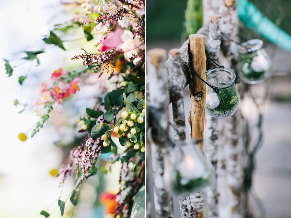 BrieMullin_PortlandPhotographer_0821.jpg