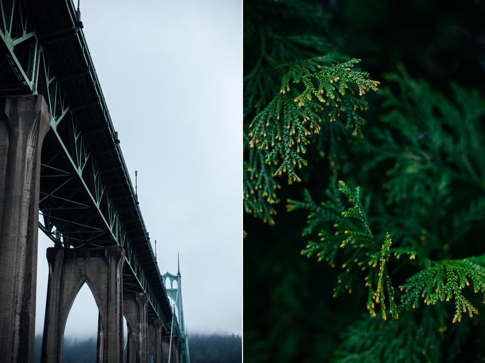 BrieMullin_PortlandPhotographer_0922.jpg