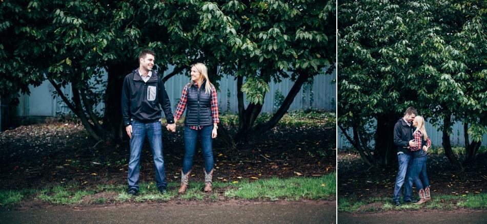 BrieMullin_PortlandPhotographer_0930.jpg