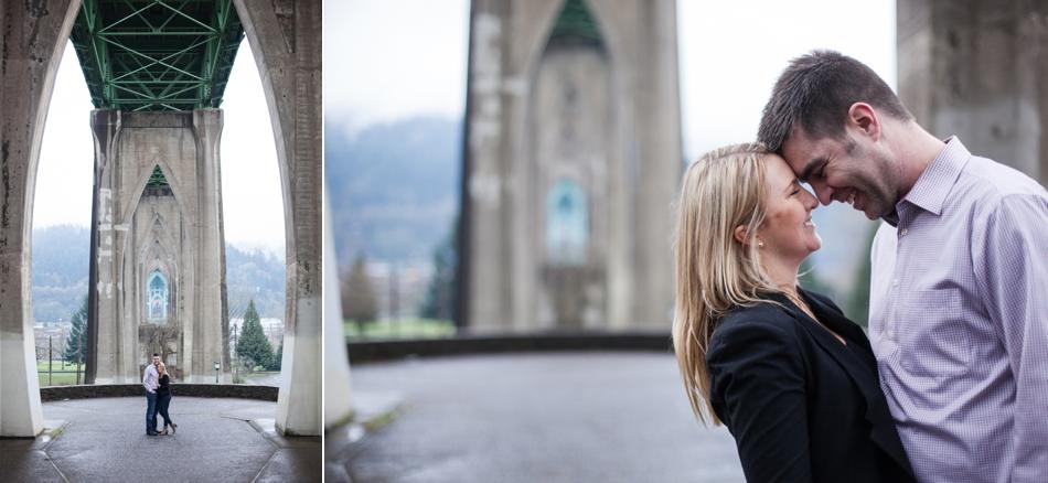 BrieMullin_PortlandPhotographer_0951.jpg