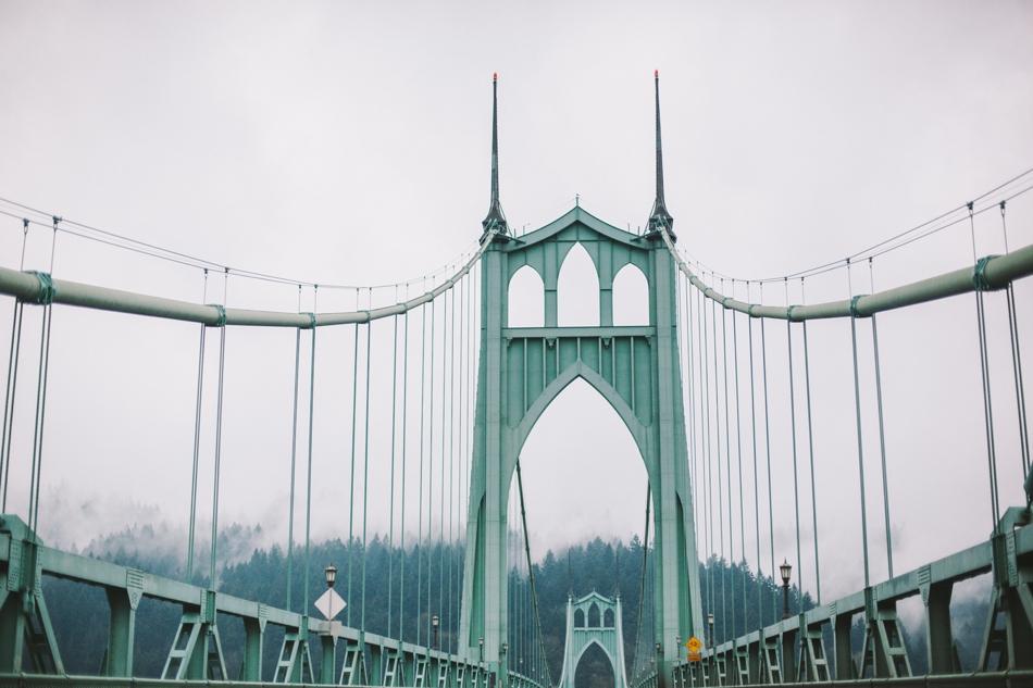 BrieMullin_PortlandPhotographer_0953.jpg
