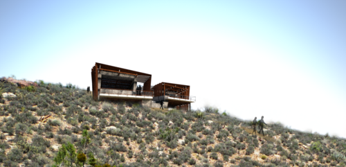 20121006 - Red Rock - Perspective.png