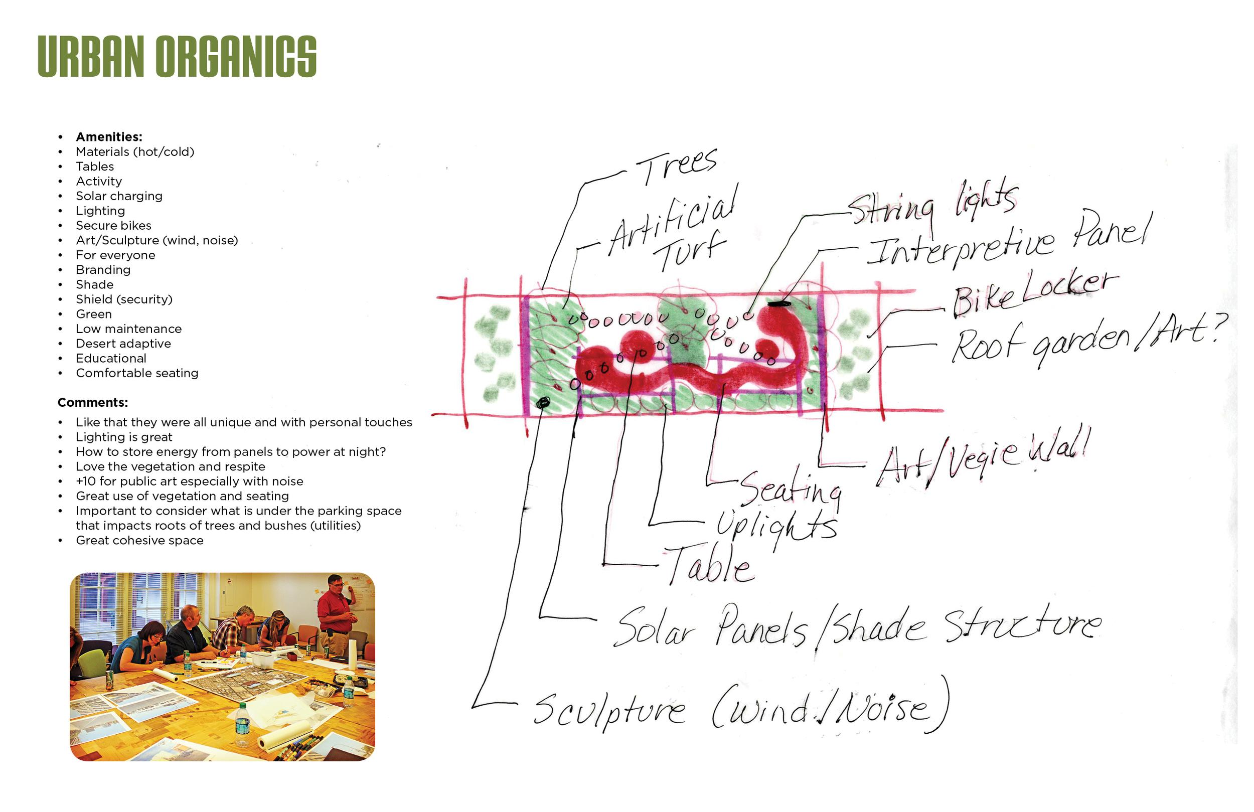Parklet Meeting Summary6.jpg