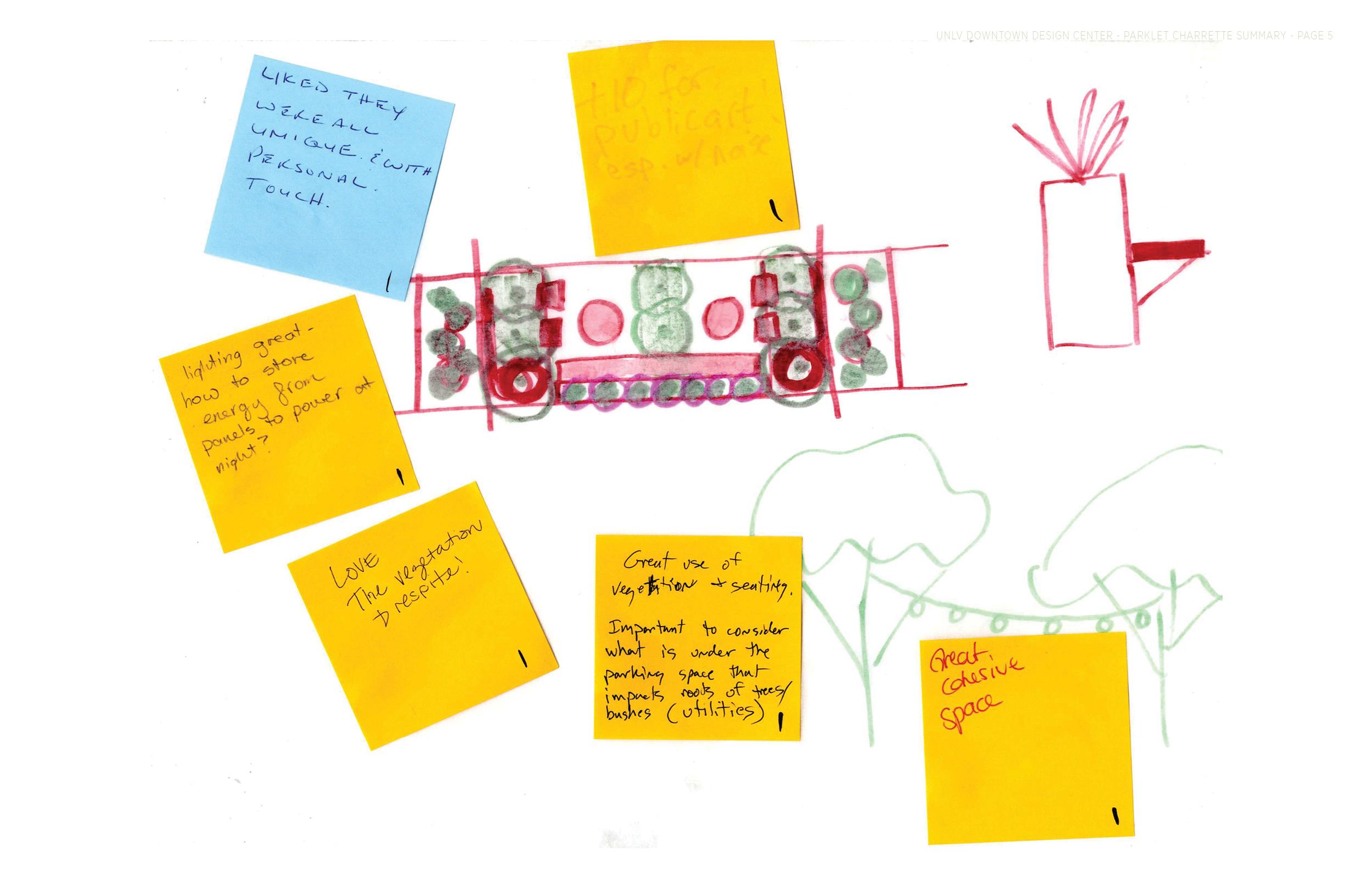Parklet Meeting Summary7.jpg