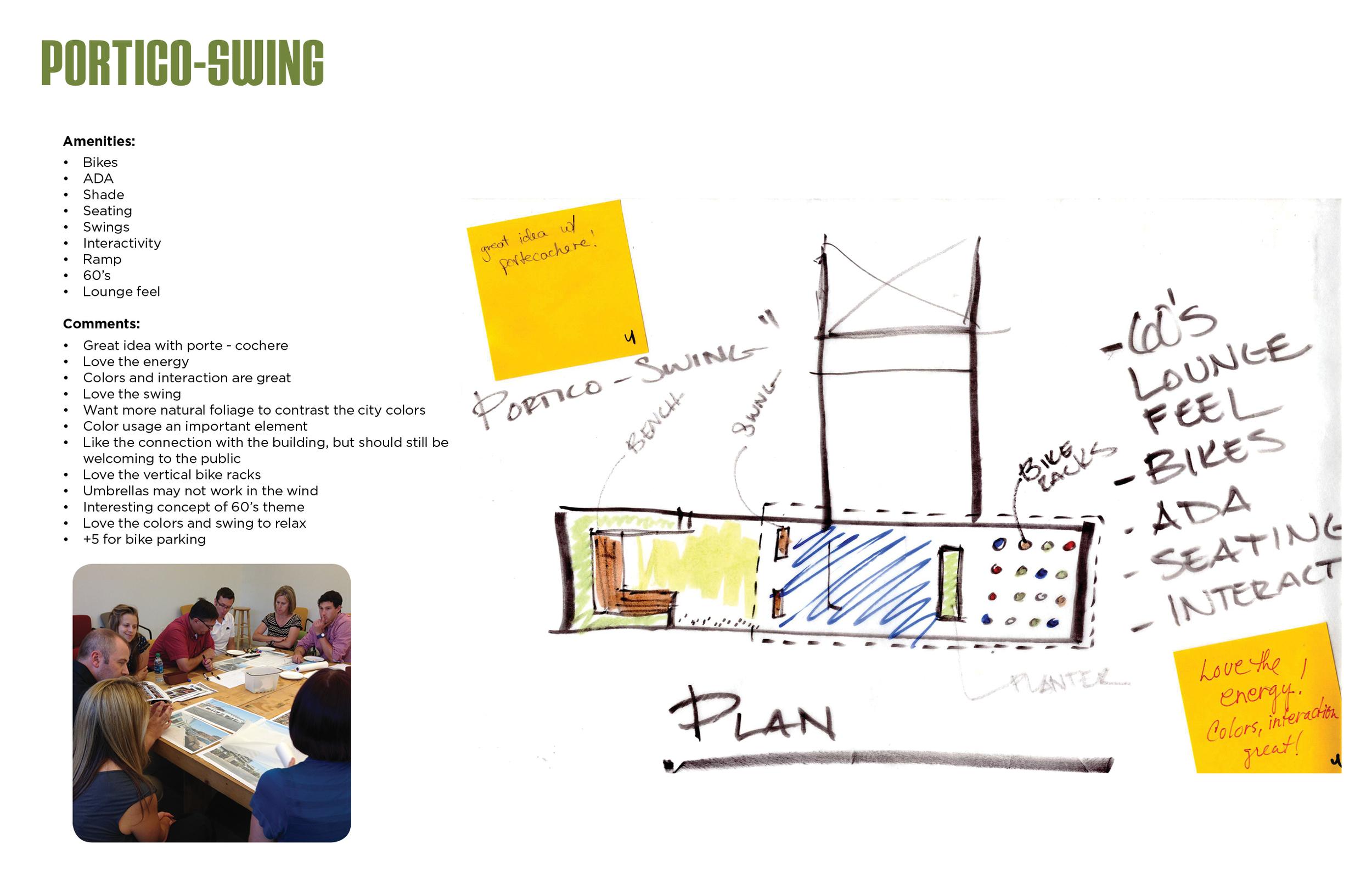Parklet Meeting Summary12.jpg