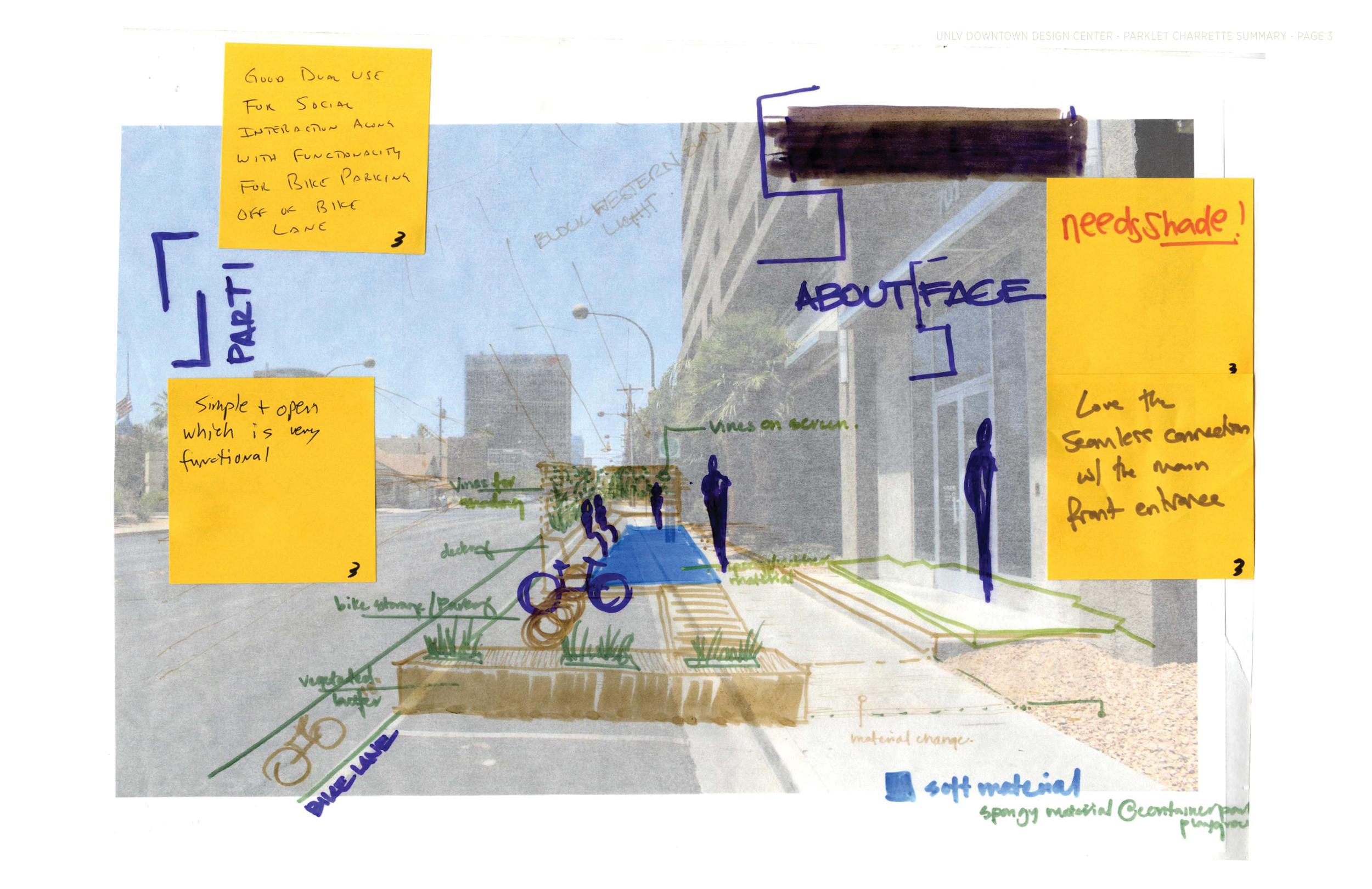Parklet Meeting Summary5.jpg