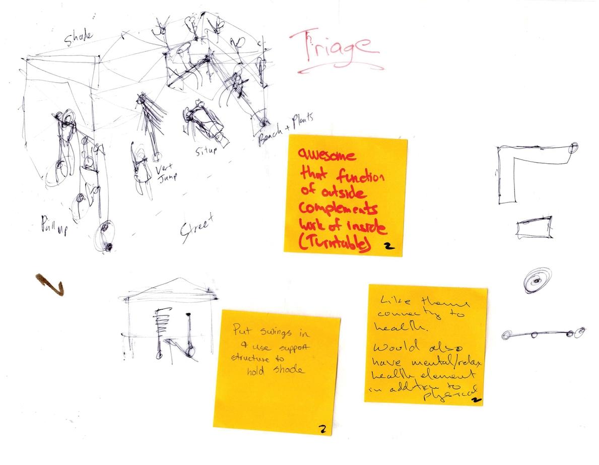 Parklet Meeting Summary11.jpg