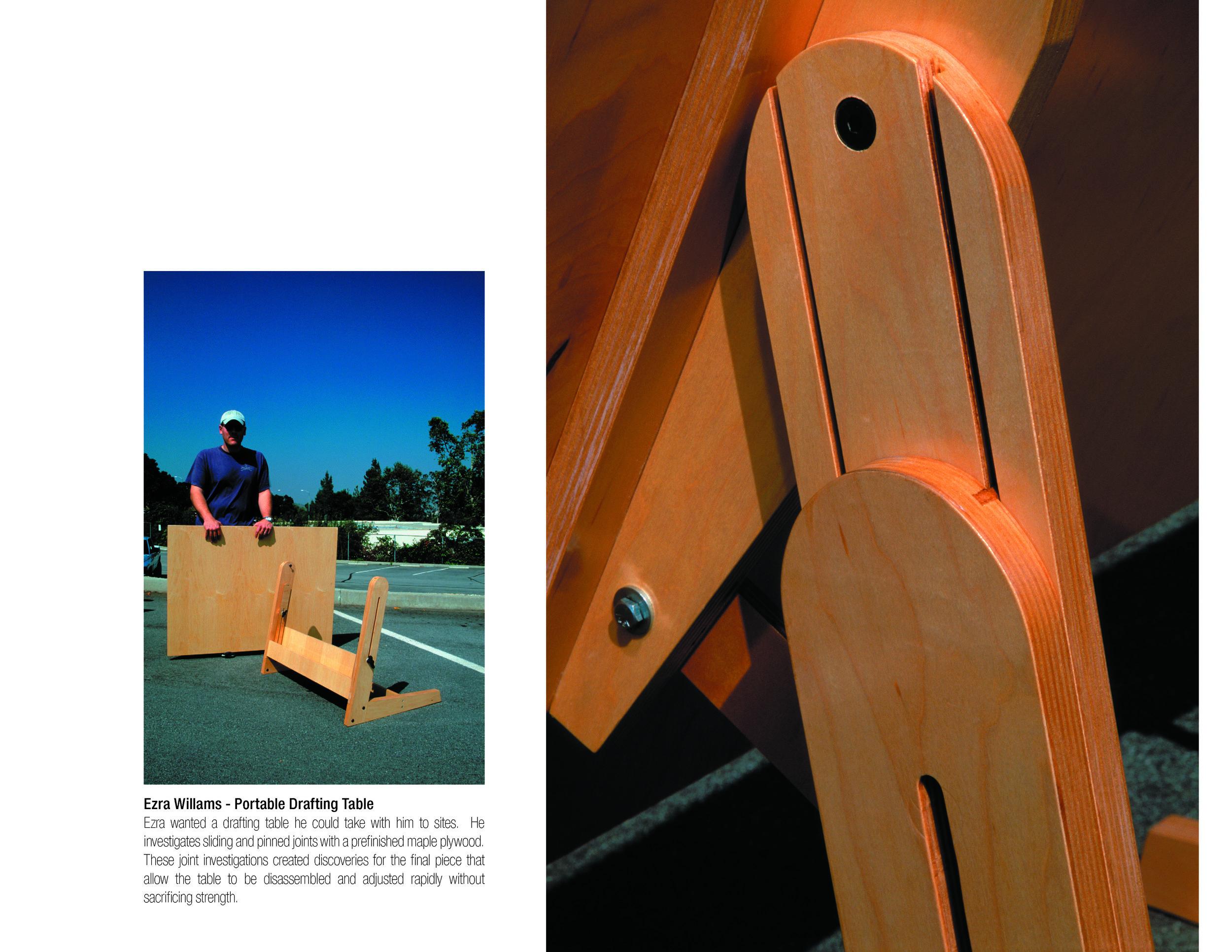 McCown Construction Student Work Portfolio_Page_08.jpg