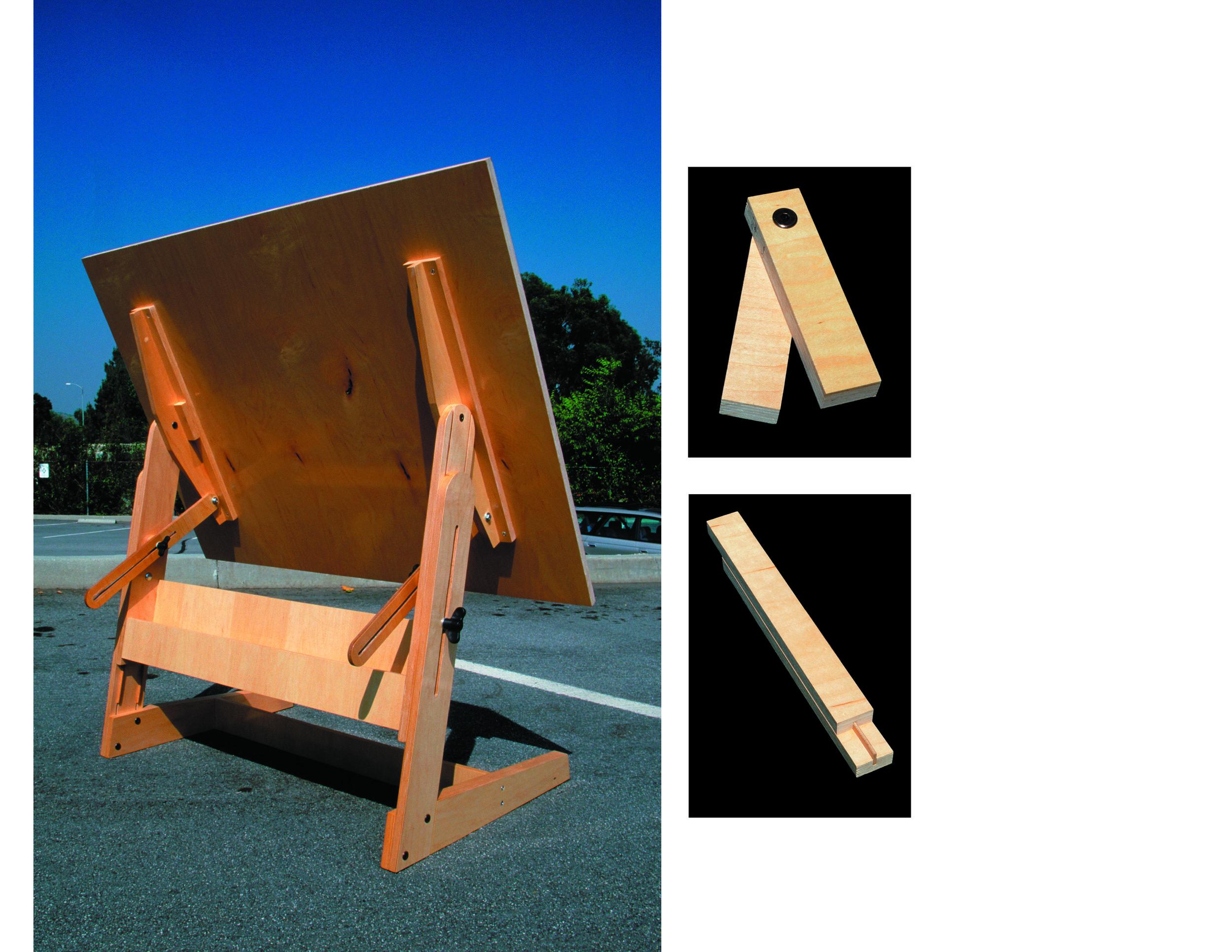 McCown Construction Student Work Portfolio_Page_09.jpg