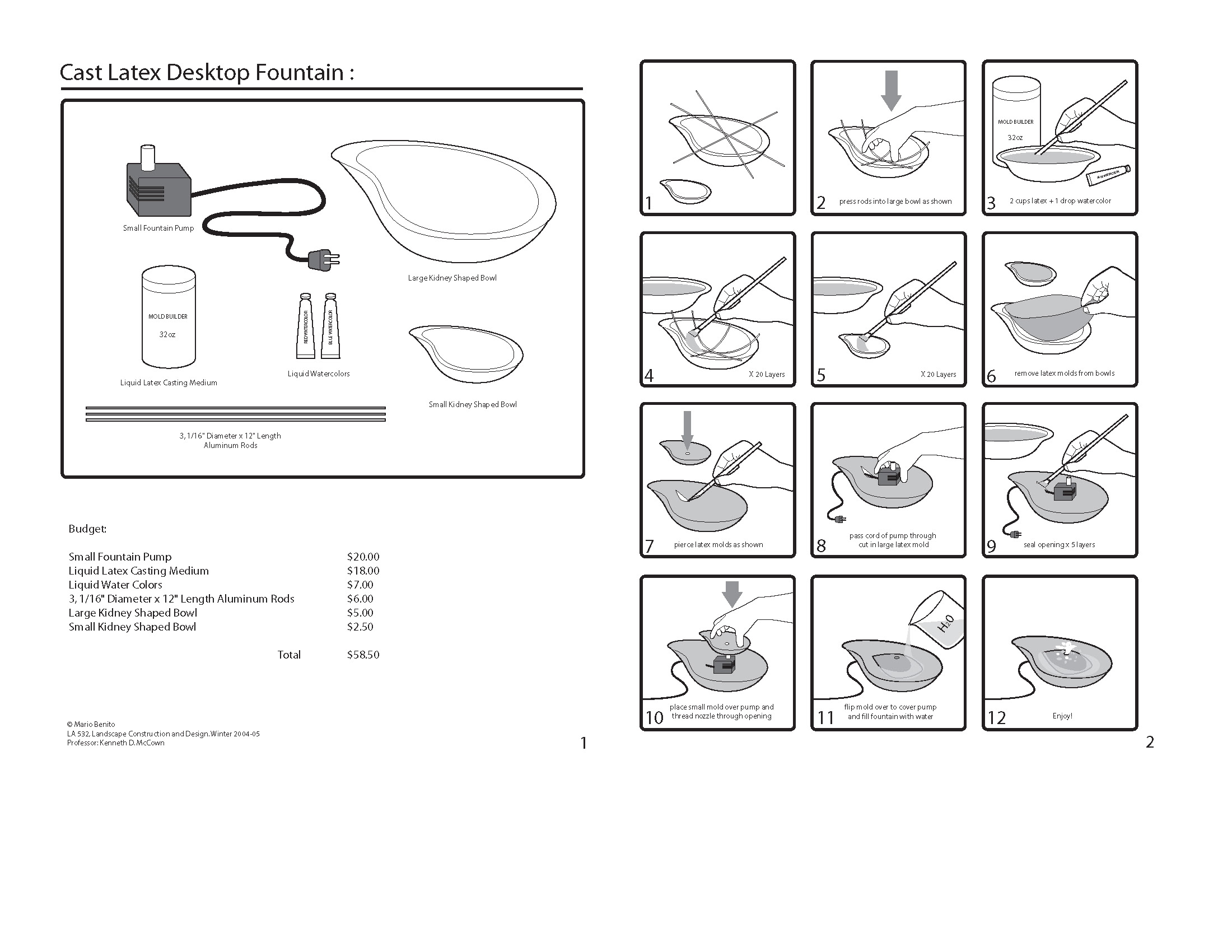 McCown Construction Student Work Portfolio_Page_11.jpg